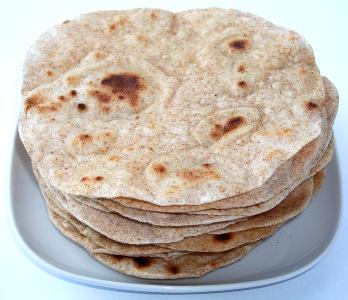 Chapati_new_