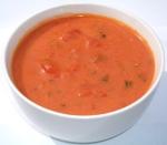 Curry de Rosii