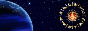 Astrologia Indiana - Un mic anunt